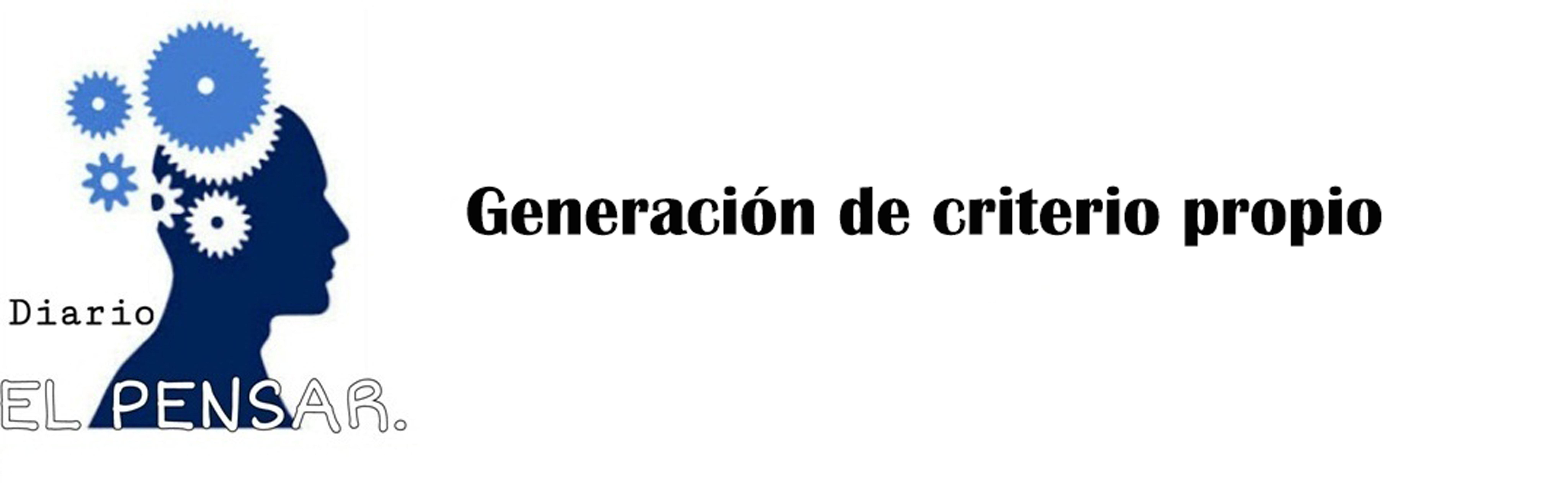 Diario El Pensar